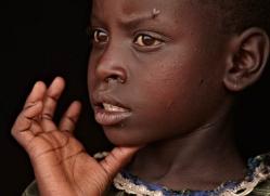 maasai-masai-mara-1625-copyright-photographers-on-safari-com