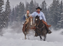 wild-west-horse-roundup-copyright-photographers-on-safari-com-7678