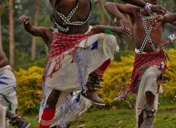 traditional-dancing-rwanda-3078-copyright-photographers-on-safari-com