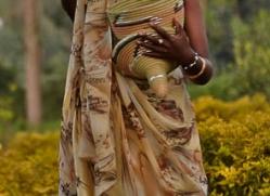 traditional-dancing-rwanda-3079-copyright-photographers-on-safari-com