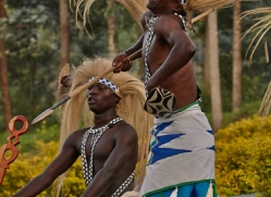 traditional-dancing-rwanda-3081-copyright-photographers-on-safari-com