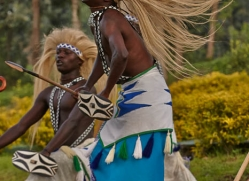 traditional-dancing-rwanda-3082-copyright-photographers-on-safari-com
