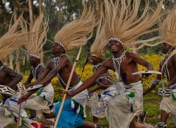 traditional-dancing-rwanda-3084-copyright-photographers-on-safari-com