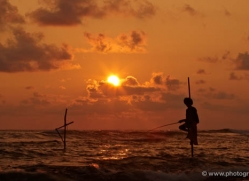 stilt-fisherman-sri-lanka-2922-copyright-photographers-on-safari-com