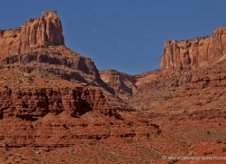 landscapes-moab-2108-copyright-photographers-on-safari-com