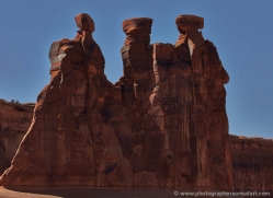 landscapes-moab-2153-copyright-photographers-on-safari-com