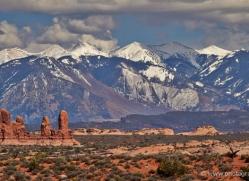 landscapes-moab-2154-copyright-photographers-on-safari-com