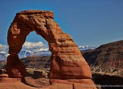 landscapes-moab-2157-copyright-photographers-on-safari-com