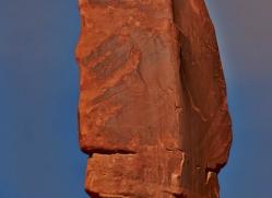 landscapes-moab-2171-copyright-photographers-on-safari-com