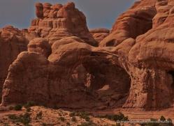 landscapes-moab-2179-copyright-photographers-on-safari-com