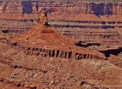 landscapes-moab-2114-copyright-photographers-on-safari-com