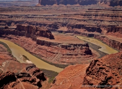landscapes-moab-2115-copyright-photographers-on-safari-com