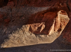 landscapes-moab-2121-copyright-photographers-on-safari-com