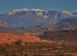 landscapes-moab-2125-copyright-photographers-on-safari-com