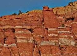 landscapes-moab-2126-copyright-photographers-on-safari-com