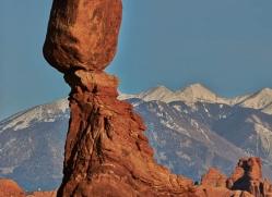landscapes-moab-2128-copyright-photographers-on-safari-com
