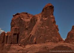 landscapes-moab-2147-copyright-photographers-on-safari-com
