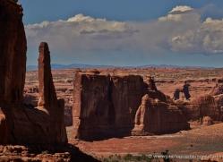 landscapes-moab-2148-copyright-photographers-on-safari-com