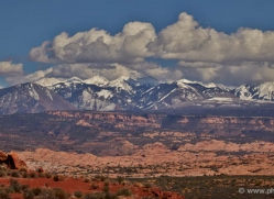 landscapes-moab-2151-copyright-photographers-on-safari-com