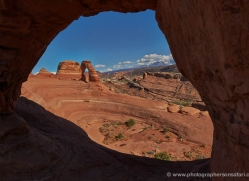 landscapes-moab-2155-copyright-photographers-on-safari-com