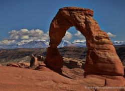 landscapes-moab-2156-copyright-photographers-on-safari-com