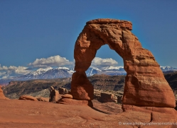 landscapes-moab-2158-copyright-photographers-on-safari-com