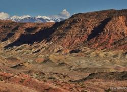 landscapes-moab-2159-copyright-photographers-on-safari-com