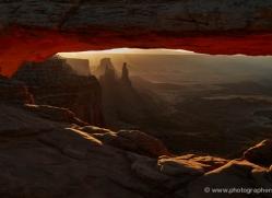 landscapes-moab-2164-copyright-photographers-on-safari-com