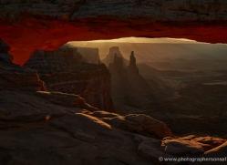 landscapes-moab-2165-copyright-photographers-on-safari-com