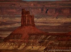 landscapes-moab-2166-copyright-photographers-on-safari-com