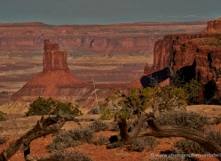 landscapes-moab-2167-copyright-photographers-on-safari-com