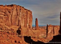 landscapes-moab-2170-copyright-photographers-on-safari-com