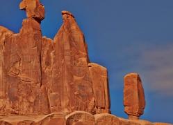 landscapes-moab-2172-copyright-photographers-on-safari-com