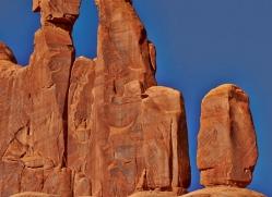 landscapes-moab-2173-copyright-photographers-on-safari-com