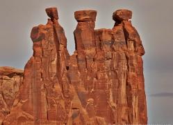 landscapes-moab-2175-copyright-photographers-on-safari-com