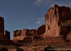 landscapes-moab-2176-copyright-photographers-on-safari-com