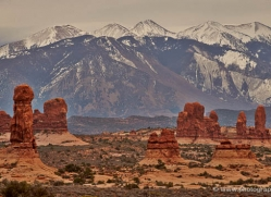 landscapes-moab-2177-copyright-photographers-on-safari-com