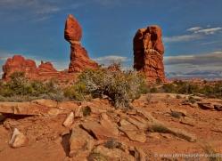 landscapes-moab-2188-copyright-photographers-on-safari-com