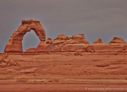 landscapes-moab-2190-copyright-photographers-on-safari-com