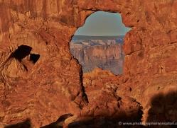 landscapes-moab-2191-copyright-photographers-on-safari-com