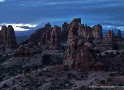 landscapes-moab-2199-copyright-photographers-on-safari-com