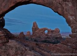 landscapes-moab-2200-copyright-photographers-on-safari-com