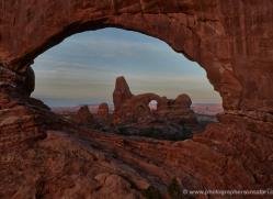 landscapes-moab-2201-copyright-photographers-on-safari-com